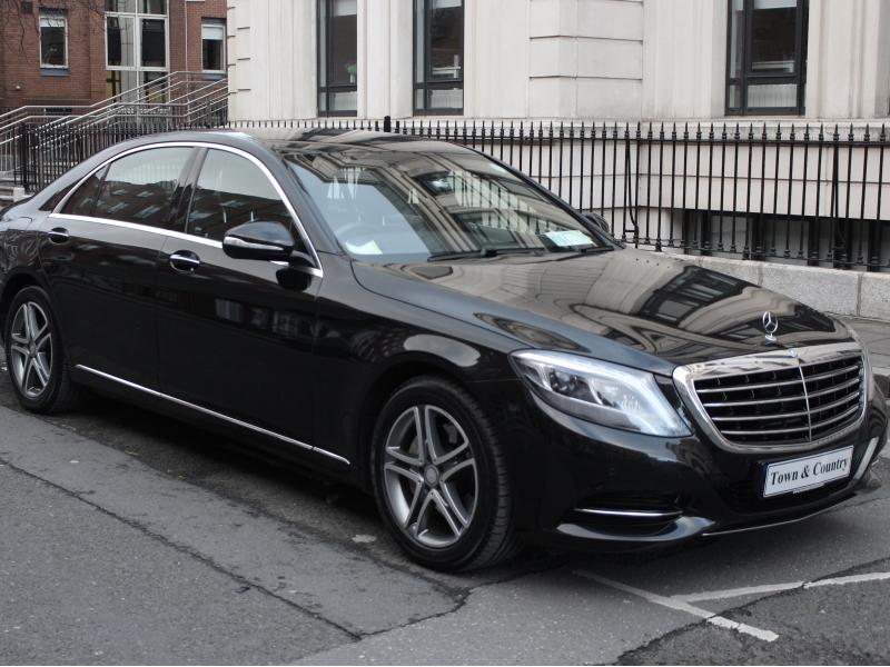 mercedes-s-class-chauffeur